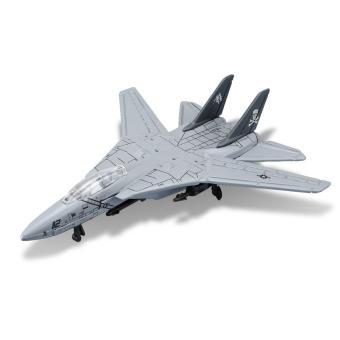 Đồ chơi mô hình máy bay Maisto F-14 Tomcat