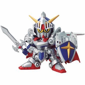 Mô hình lắp ráp SD Gundam Legend BB Knight Gundam