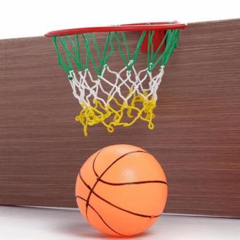 Bộ đồ chơi bóng rổ phát triển chiều cao - Hàng đẹp