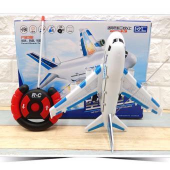 Máy bay điều khiển từ xa