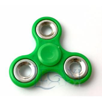 Đồ Chơi Con Xoay Tròn Hand Fidget Spinner 3 cạnh 60-90 giây Legaxi HS75