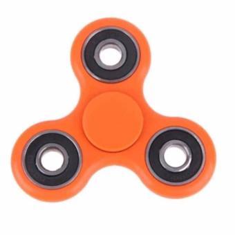 Mua Con Quay Giải Trí 3 cánh Fidget Spinner giá tốt nhất