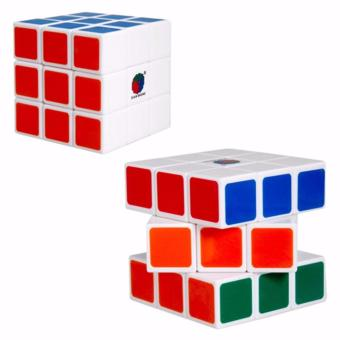 Đồ chơi Rubik Cube Magic Square 3x3x3