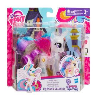 My Little Pony - Công Chúa Celestia B8076/B5362