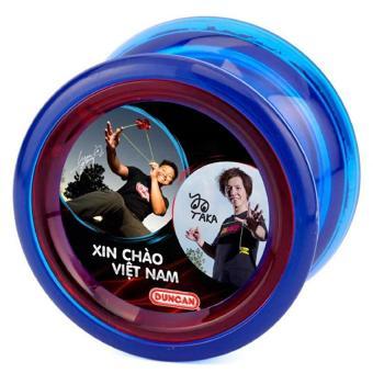 Pro X - Phiên bản Xin chào Việt Nam+ Tặng vòng tay sillicon cho trẻ em