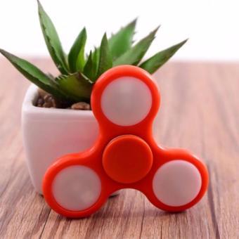 Combo 3 đồ chơi con quay cho trẻ phát sáng