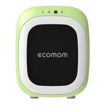 Ecomoms - Máy tiệt trùng đa năng ECO-22 (Xanh lá)
