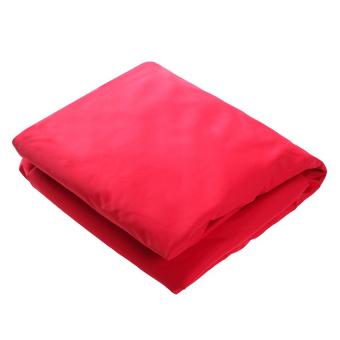 Ga chống thấm 1m8x2m (Đỏ)