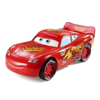 Đồ chơi xe ô tô điều khiển mcqueen