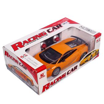 Đồ chơi ô tô điều khiển từ xa Racing car 108nan -Vietstore
