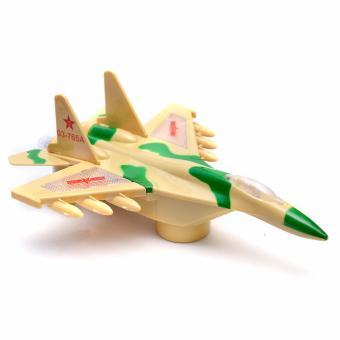 Máy bay tiêm kích A567-30