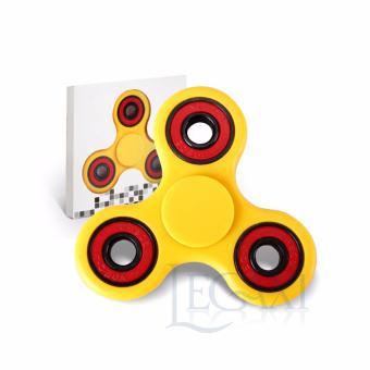 Con Quay Hand Fidget Spinner 3 cánh 90-120 giây Legaxi HS15