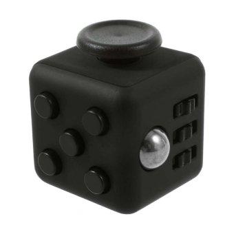 Đồ chơi giảm stress Fidget Cube