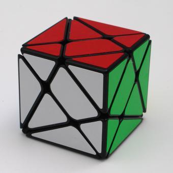 Rubik Biến thể dạng xiên YJ8320
