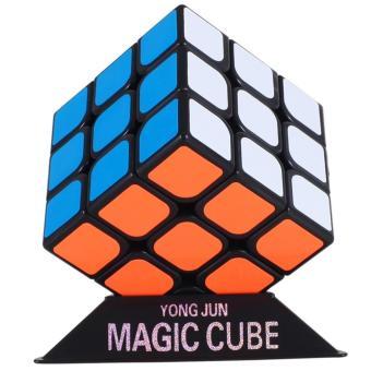 Đồ chơi phát triển kỹ năng rubik 3x3x3 ( vrg1127 - MS2 )