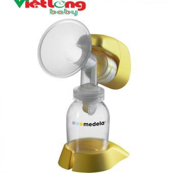 Máy hút sữa đơn Medela Mini Electric bằng điện