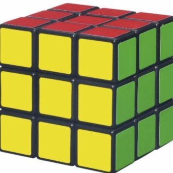 Đồ chơi Rubik Cube s 3X3