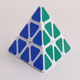 Rubik tam giác Yongjun