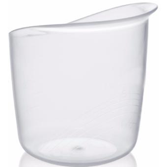Cốc uống sữa Unimom UM870220 (1-30ml)