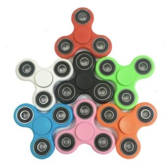Con quay SPINNER, đồ chơi giải tỏa căng thẳng, stress T7-02 ( nhiều màu )