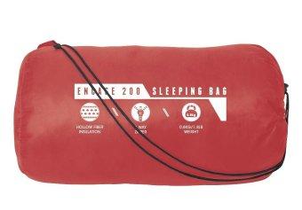Túi ngủ đa năng Bestway dành cho người lớn