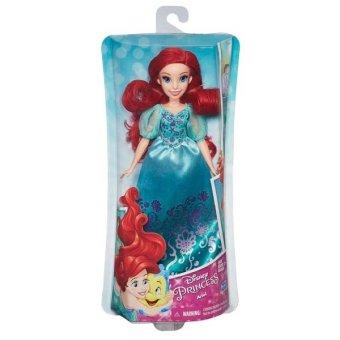 Nàng tiên cá Ariel