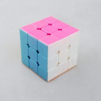 Rubik vuông 3x3x3 Cube HH20410