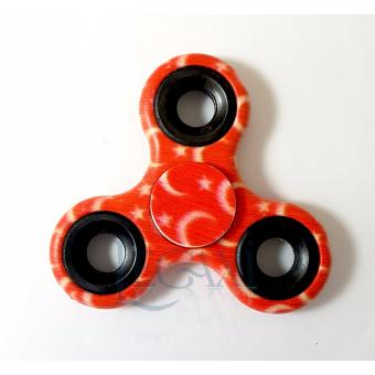 Con Xoay Tròn Hand Fidget Spinner 3 cánh bằng sứ 30-60 giây Legaxi HSQ6
