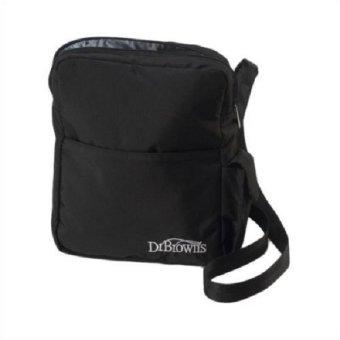 Túi giữ nhiệt bình sữa Dr Brown's