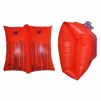 3 Bộ Phao bơi tay đỏ intex