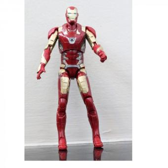 Mua Mô Hình Iron man Mark 43 giá tốt nhất