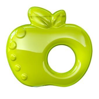 Ngậm nướu răng an toàn (hình táo) UP0506F