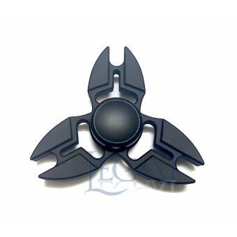 Con Quay Hand Fidget Spinner Kim loại 3 cánh loại TO 90-150 giây Legaxi HSD1