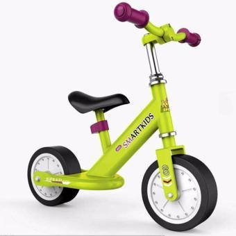 Xe thăng bằng cho trẻ em Smart Kids XJD 1003S-W
