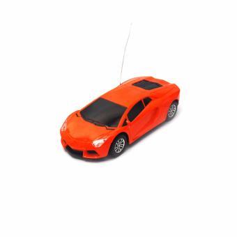 Xe đua Lamborghini điều khiển từ xa R-GT403