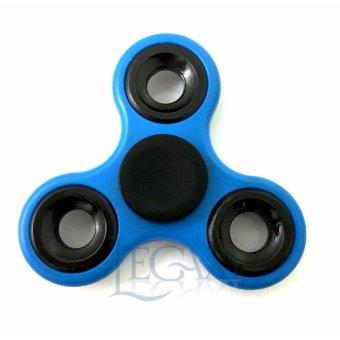 Đồ Chơi Con Xoay Tròn Hand Fidget Spinner 3 cánh 60-90 giây Legaxi HS73