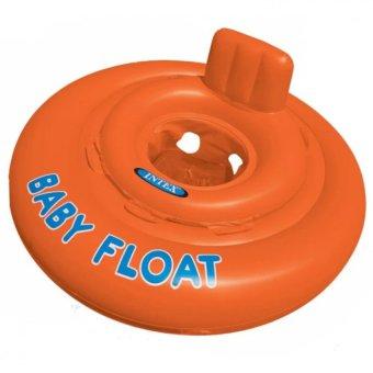 Phao bơi chống lật Intex 56588