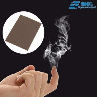 Miếng dán tạo khói ảo thuật US04381
