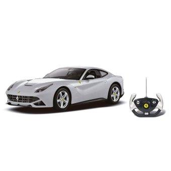 Xe điều khiển Ferrari F12 Rastar 49100-2