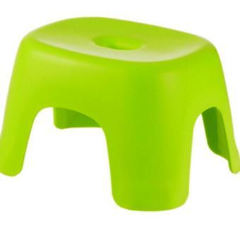 Ghế nhựa chống trượt