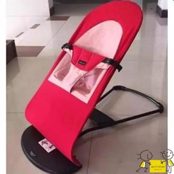 Ghế rung cao cấp tiện dụng đa năng dành cho trẻ em - Hiền Lương shop