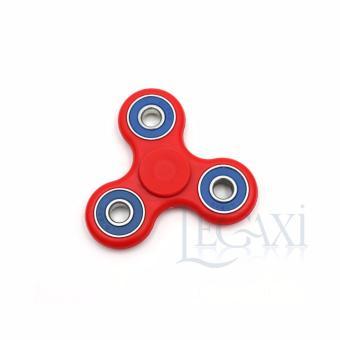Đồ Chơi Xoay Tròn Hand Fidget Spinner 3 cạnh 90-120 giây Legaxi HS13