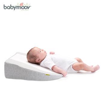 Gối chống trào ngược cho bé Babymoov BM14302