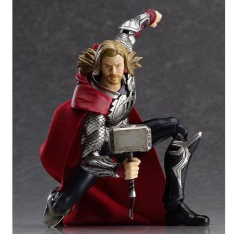 Mô Hình Thor MCU 16 cm