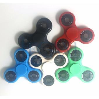 Con Xoay Hand Fidget Spinner 3 cánh 4 vòng bi khiếm khuyết Legaxi HSAX
