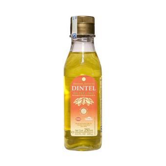 Dầu Olive Dintel Vạn AN nguyên chất tinh khiết 250ml