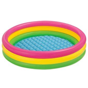 Bể bơi Intex 57412