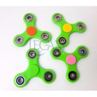 Con Xoay Tròn Hand Fidget Spinner MINI Legaxi HS0531
