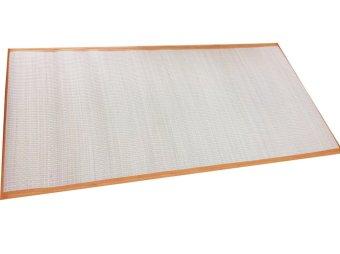 Chiếu cói Tatami kích thước 60x90cm