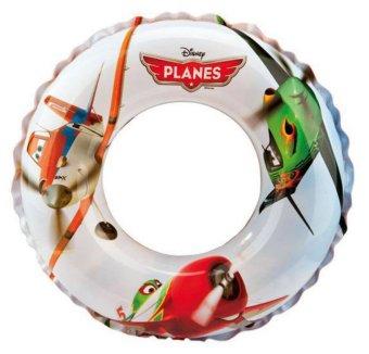 Phao tròn Disney Planes 56208NP